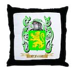 O'Ferrall Throw Pillow