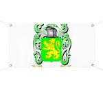 O'Ferrall Banner