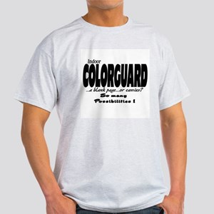 Possibilities Light T-Shirt