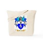 Oferman Tote Bag