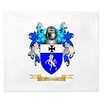 Oferman King Duvet
