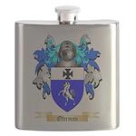Oferman Flask