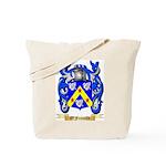 O'Fennelly Tote Bag