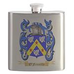 O'Fennelly Flask