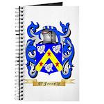 O'Fennelly Journal