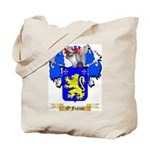 O'Fearon Tote Bag