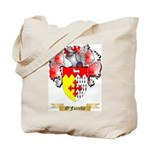 O'Farrelly Tote Bag