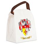 O'Farrelly Canvas Lunch Bag
