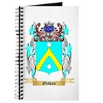 Oetken Journal