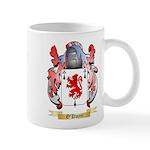 O'Dwyer Mug