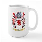 O'Dwyer Large Mug