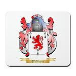 O'Dwyer Mousepad