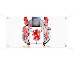 O'Dwyer Banner