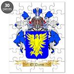 O'Dunn Puzzle