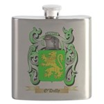 O'Duffy Flask