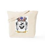 O'Driscoll Tote Bag