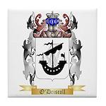 O'Driscoll Tile Coaster