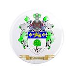O'Dowling Button