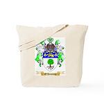 O'Dowling Tote Bag
