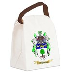 O'Dowling Canvas Lunch Bag