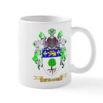 O'Dowling Mug