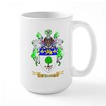 O'Dowling Large Mug