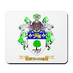 O'Dowling Mousepad