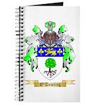 O'Dowling Journal