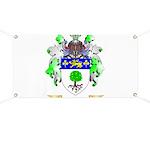 O'Dowling Banner