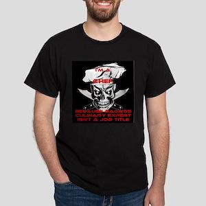 I'm A Chef T-Shirt