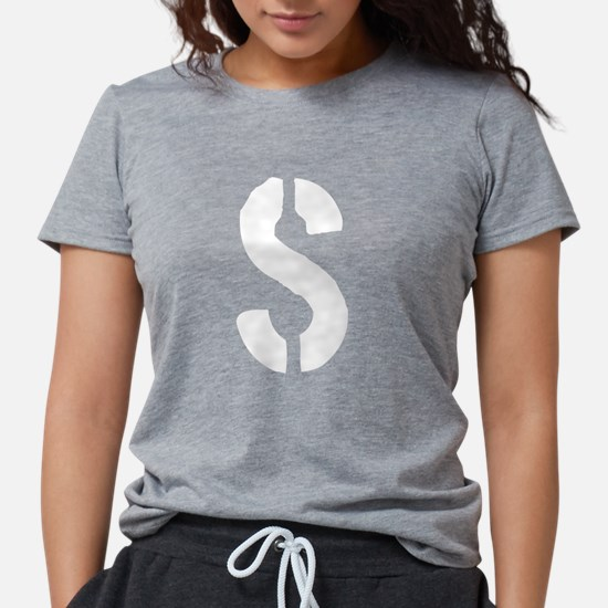 Jughead's S shirt (Riverdale) T-Shirt