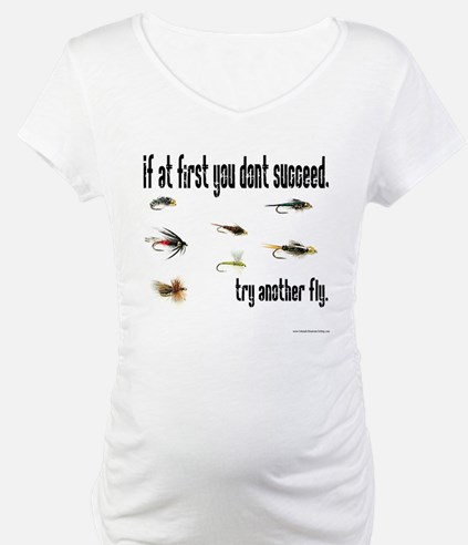 If at first you dont succeed, Shirt