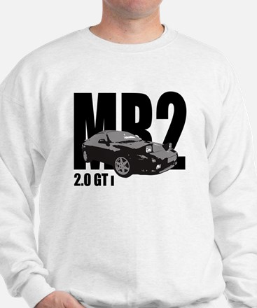 Mr2 Sweatshirt