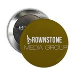 Brownstone MG Logo 2.25