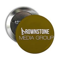 Brownstone MG Logo 2.25