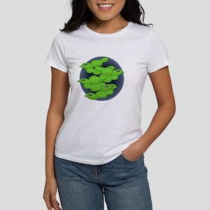 Edamame Women's T-Shirt