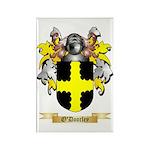 O'Doorley Rectangle Magnet (10 pack)