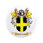 O'Doorley Button