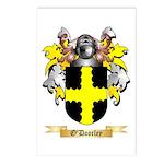 O'Doorley Postcards (Package of 8)