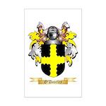 O'Doorley Mini Poster Print