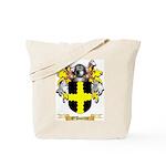O'Doorley Tote Bag