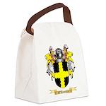 O'Doorley Canvas Lunch Bag