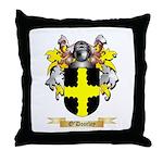 O'Doorley Throw Pillow