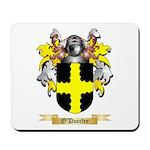 O'Doorley Mousepad