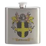 O'Doorley Flask