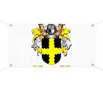 O'Doorley Banner