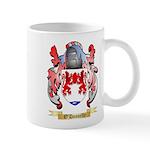 O'Donnelly Mug