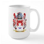 O'Donnelly Large Mug