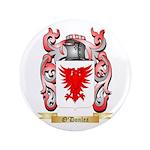 O'Donlea Button
