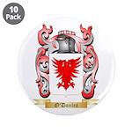 O'Donlea 3.5